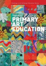 Readings in Primary Art Education
