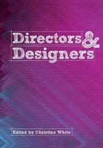 Directors & Designers