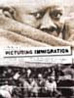 Picturing Immigration : Photojournalistic Representation of Immigrants in Greek and Spanish Press - Athanasia Batziou