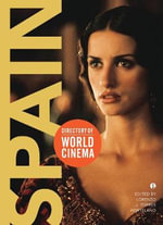 Directory of World Cinema : Spain