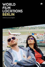 World Film Locations : Berlin