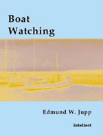 Boat Watching - Edmund Jupp