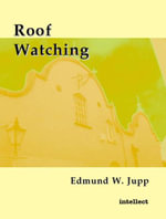Roof Watching - Edmund Jupp