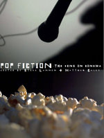 Pop Fiction : The Song in Cinema