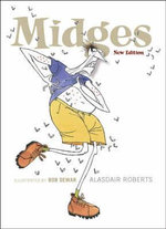 Midges - Alasdair Roberts