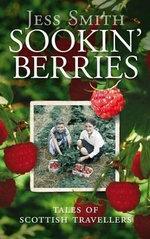 Sookin' Berries - Jess Smith
