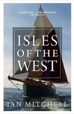 Isles of the West - Ian Mitchell