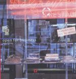 Open for Business : Traditional Shops : English Heritage - Peter Ashley