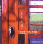 Hard Furnishings : Street Furniture : English Heritage - Peter Ashley