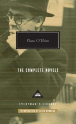 Flann O'Brien the Complete Novels - Flann O'Brien