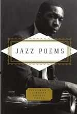 Jazz Poems - Kevin Young