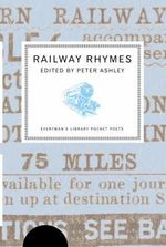 Railway Rhymes - Peter Ashley