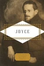 James Joyce : Poems - James Joyce
