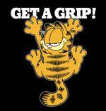 Get a Grip : Get a Grip - Jim Davis
