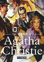 Agatha Christie : The Pitkin Guide - Dr. Andrew Norman