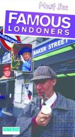Must Sees : Famous Londoners - Annie Bullen