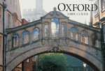 Groundcover : Oxford - John Curtis
