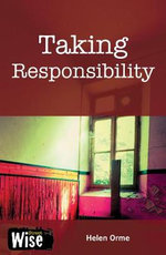 Taking Responsibility : Set 2 - David Orme