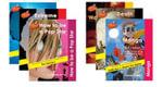 Trailblazers Reading Books Sets 3 and 4 - Pearson Education Australia