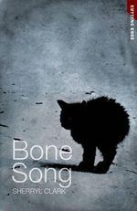 Bone Song : v. 14 - Sherryl Clark