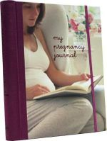 My Pregnancy Journal - RPS