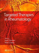 Biological Therapies in Rheumatology : The Essential Ingredients - Josef S. Smolen