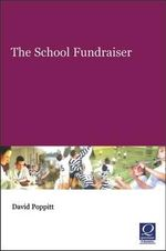 The School Fundraiser - David Poppitt
