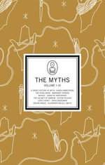 The Myths :