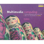 Multimedia Computing - Author