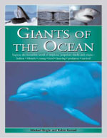 Giants of the Ocean - Michael Bright