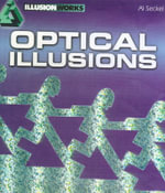 Optical Illusions : Optical Tricks That Defy Belief! - Al Seckel