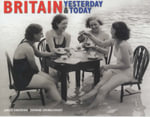 Britain Yesterday and Today : Yesterday and Today - Janice Anderson