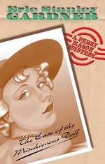 The Case of the Mischievous Doll - Erle Stanley Gardner
