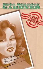 The Case of the Stepdaughter's Secret - Erle Stanley Gardner