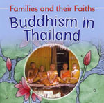 Buddhism in Thailand : Buddhism in Thailand - Bruce Campbell
