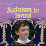 Judaism in Israel :  Judaism in Israel - Bruce Campbell