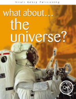 What About... The Universe? : Questions and Answers