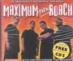 Maximum Papa Roach : Maximum - Sian Jones
