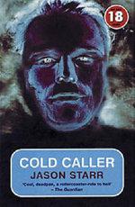Cold Caller - Jason Starr
