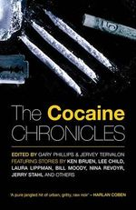 The Cocaine Chronicles - Ed G. Phillips