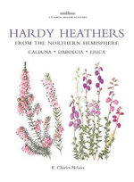 Hardy Heathers from the Northern Hemisphere - Charles E. Nelson