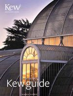 Kew Guide : 5th Edition - Katie Price