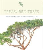 Treasured Trees - Masumi Yamanaka