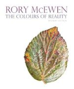 Rory McEwen : The Colours of Reality