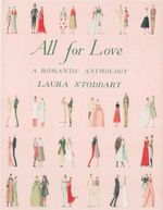 All for Love - Laura Stoddart