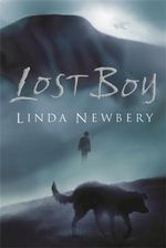Lost Boy : Who Is the Lost Boy? - Linda Newbery
