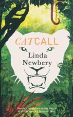 Catcall - Linda Newbery