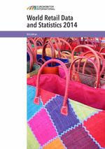 WORLD RETAIL DATA AND STATISTICS 2014 8