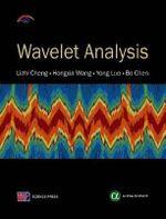 Wavelet Analysis - Lizhi Cheng