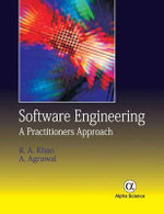 Software Engineering : A Practitioners Approach - Raees A. Khan